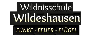 Wildnisschule Wildeshausen