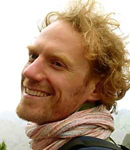 Armin Wetzel