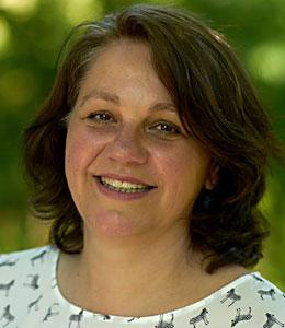Dorothe Bergler