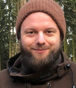 Matthias Thomssen