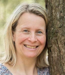Ulrike Ratzko